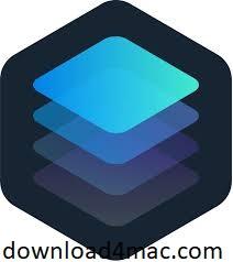 Luminar Photo Editor 4.2.0 Mac Crack Free Download 2020