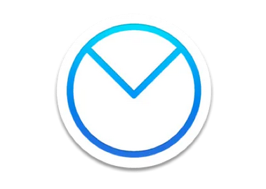 Airmail 4.1.2 Crack + Premium Free Download