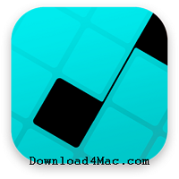 DRmare Tidal Music Converter 1.1.0 Crack + Activation Key Free Download