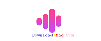 AudFree DRM Audio Converter 2.3.0 Crack + Activation Key Free Download