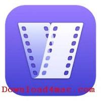 CISDEM Video Converter 6.2.0 Crack + Key Free Download