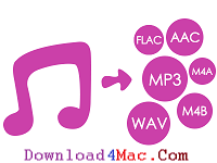 AudFree Spotify Music Converter 1.5.0 Crack + Keygen Free Download