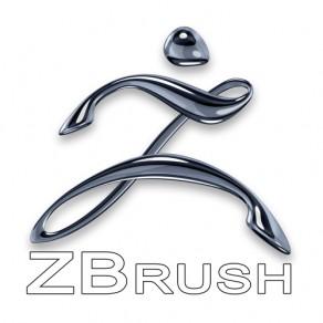 ZBrush 2021 Crack + Full Keygen Download