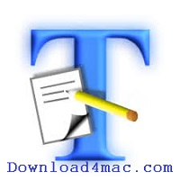 Texpad 1.8.15 Crack + License Key Free 2020 Download