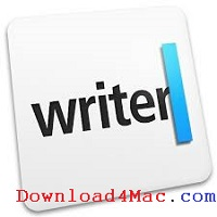 iA Writer 5.6.1 Crack + Activation Key Free Download
