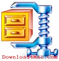 WinZip Mac Edition 8 Crack +Activation Key Free Download