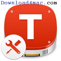 Tuxera NTFS 2021 Crack + Activation Key Free Download
