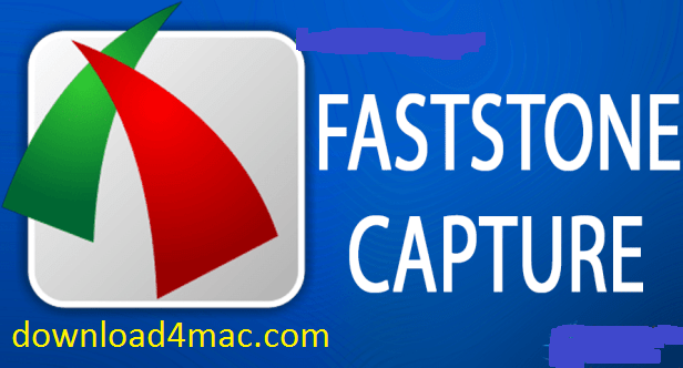 FastStone Capture 9.3 Crack + Keygen Free Download [Latest]
