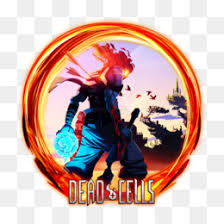 Dead Cells 1.10.7 Crack + License Key Free Download [Latest]
