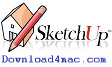 SketchUp Pro 2021 Crack + License Key Full Free Download
