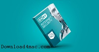 ESET Internet Security 13.2.18.0 Crack + License Key Full 2020 Download