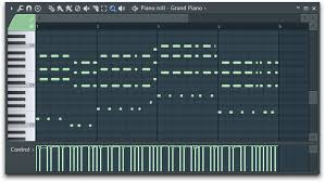 FL Studio 20.8.0 Crack + Registration Key Torrent Latest [2021]